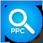 Publicidad Buscadores PPC
