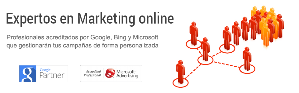 https://www.sembox.es/wp-content/uploads/2013/05/google-adword-slideoriginalv3_mod-960x300.png