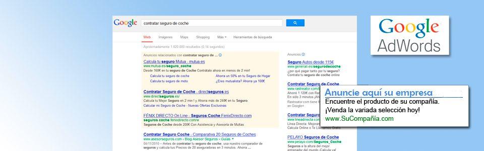http://www.sembox.es/wp-content/uploads/2013/05/slider2-google-sembox-960x300.jpg